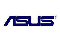 Сервисные центры Asus в Тольятти