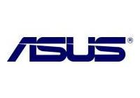 Сервисные центры Asus