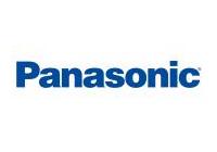 Сервисные центры Panasonic в Тольятти