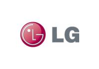 Сервисные центры LG в Тольятти